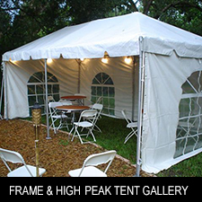 high-peak-tent-gallery